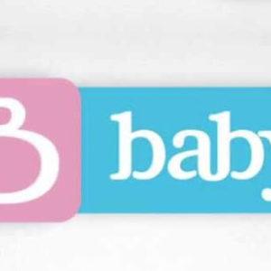 Baby – Minas Shopping