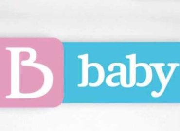 Baby – Outlet Sabará