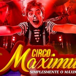 Circo Maximus no ViaShopping
