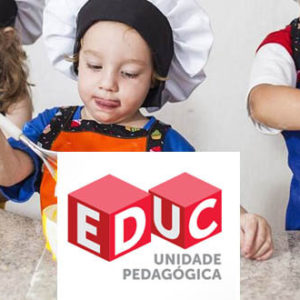 Educ Unidade Pedagógica