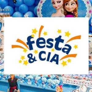 Festa & Cia