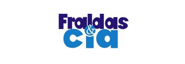 Fraldas & Cia