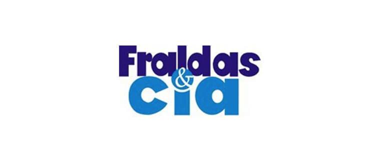 Fraldas & Cia | Portal Sem Choro