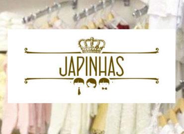 Japinhas Baby Kids