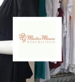 Marice Moura
