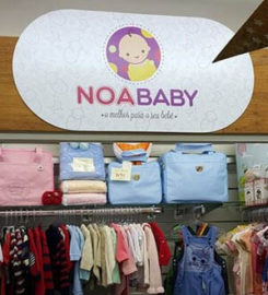 Noa Baby