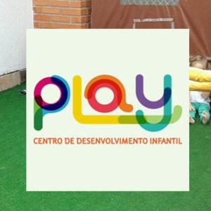 Play Centro de Desenvolvimento Infantil