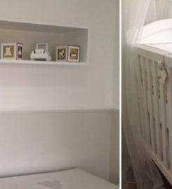 Poá Ateliê do Bebê