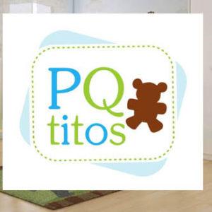 PQtitos