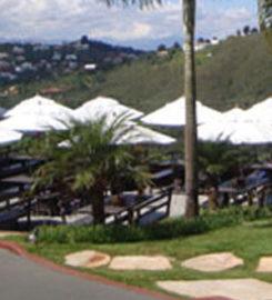 Rancho do Boi