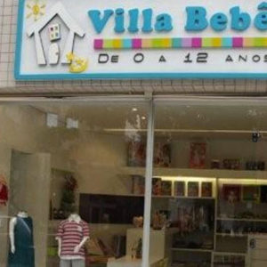 Villa Bebê