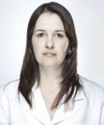 Dra. Karine Correa Fonseca | Portal Sem Choro