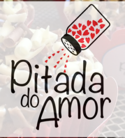 Pitada do Amor