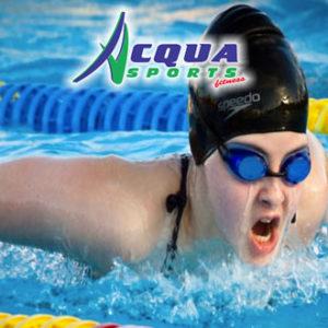 Acqua Sports