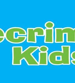 Alecrim Kids