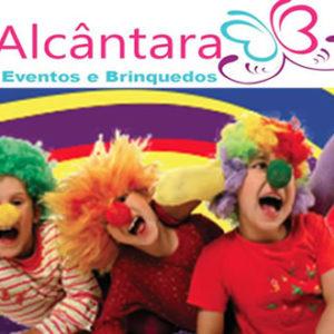 Alcântara Brinquedos
