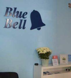 Grupo Blue