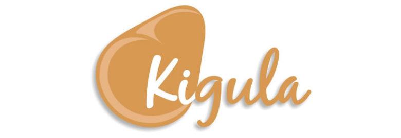 Kigula