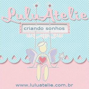 Lulu Ateliê