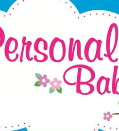 Personalize Baby