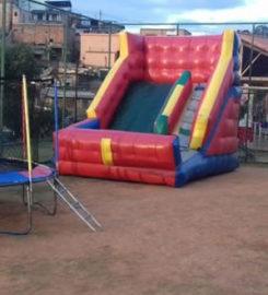 PFE kids Festas