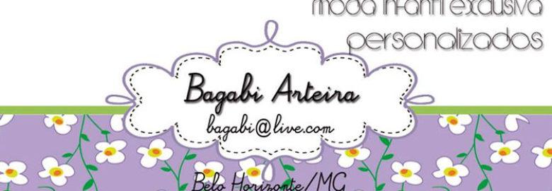 Bagabi Arteira
