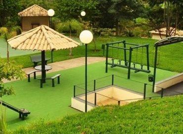 Parque Cássia Eller