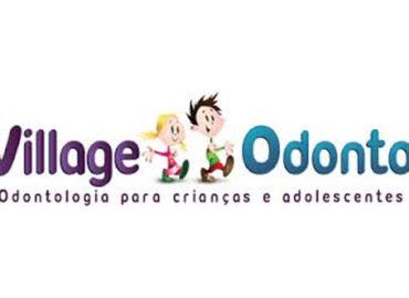 Village Odonto
