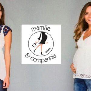 Mamãe e Companhia