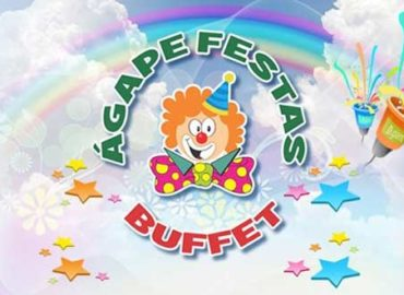Ágape Festas Buffet