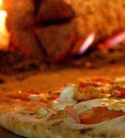 Bravíssimo Pizzaria