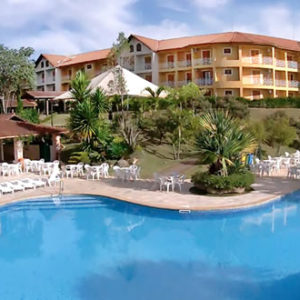 Monreale Hotel Resort