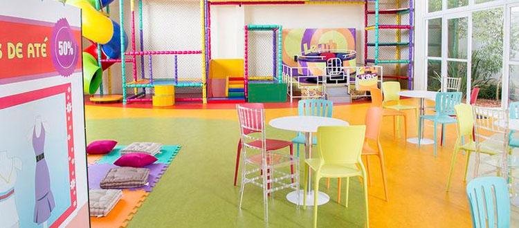 Ambiente-Buffet-Infantil-Portal-Sem-Choro