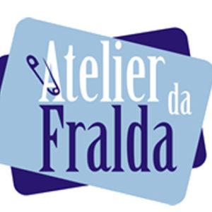 Atelier da Fralda – Prado