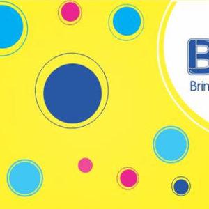 Big Z Brinquedos – Buritis