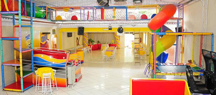Brinquedos-Buffet-Infantil-Portal-Sem-Choro