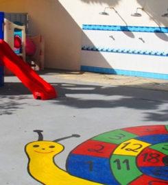 Instituto Educacional Acalanto