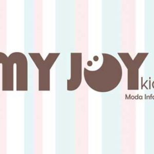 My Joy Kids – Betânia