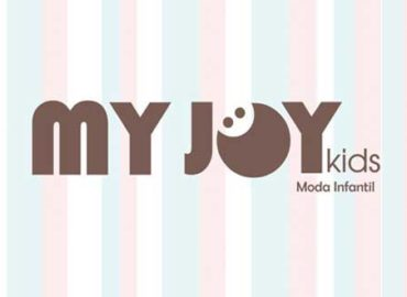 My Joy Kids – Shopping Espaço Buritis