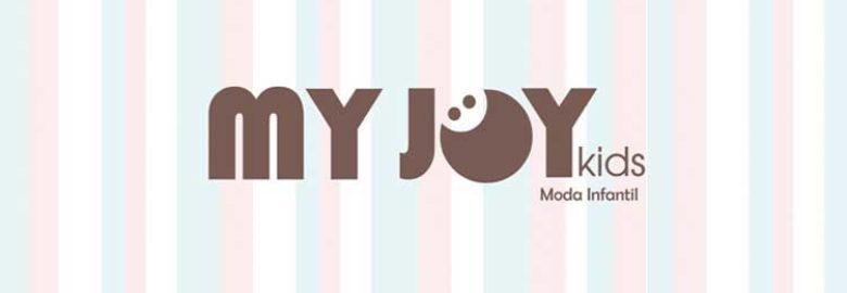 My Joy Kids – Cidade Nova