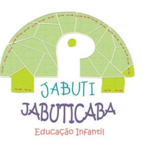 Jabuti Jabuticaba