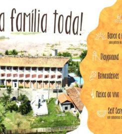 Hotel Meaípe