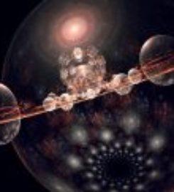 Planetário Espaço do Conhecimento UFMG