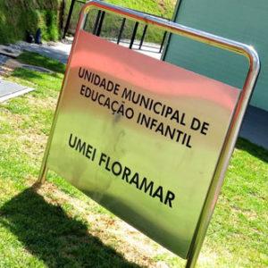 UMEI Floramar
