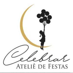 Celebrar Ateliê Festas