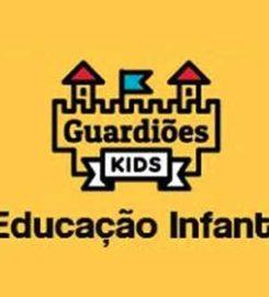 Guardiões Kids Escola Infantil