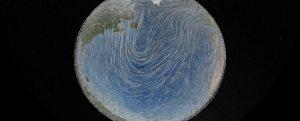 Terra Dinamica Planetário UFMG | Portal Sem Choro