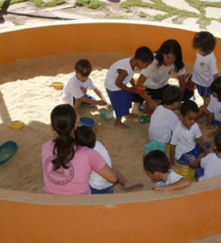 Escola Construir