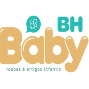 BH Baby