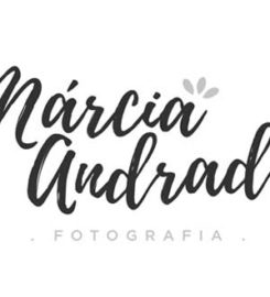 Márcia Andrade